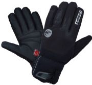 CHIBA DRY STAR WINTER GLOVES